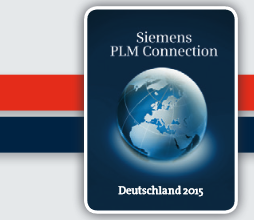 PLMconnection
