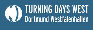Turning Days West