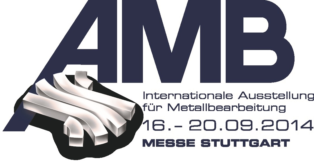 AMB 2014
