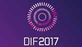 DIF 2017