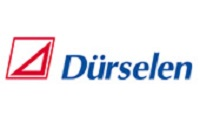 Duerselen-logo