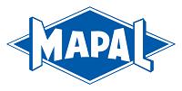 MAPAL