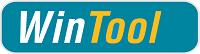 logo wintool