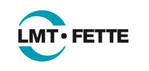LMT - Fette