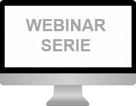 Webinar Serie – Digitalisierung der Werkzeugindustrie